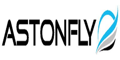 école de pilote Aston Fly