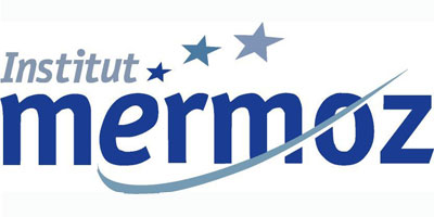 Formation pilote Institut Mermoz