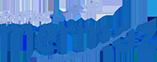 Logo Institut MERMOZ